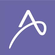 (c) Anderson-barrowcliff.co.uk