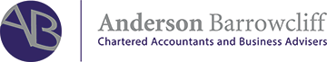Anderson Barrowcliff Limited Liability Partnership