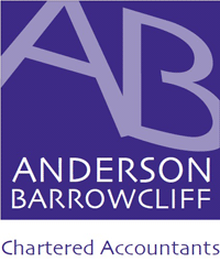 Anderson Barrowcliff LLP - Accountants in Stockton-on-Tees