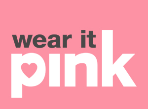 Wear it Pink day Anderson Barrowcliff image